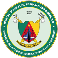 ministry of research